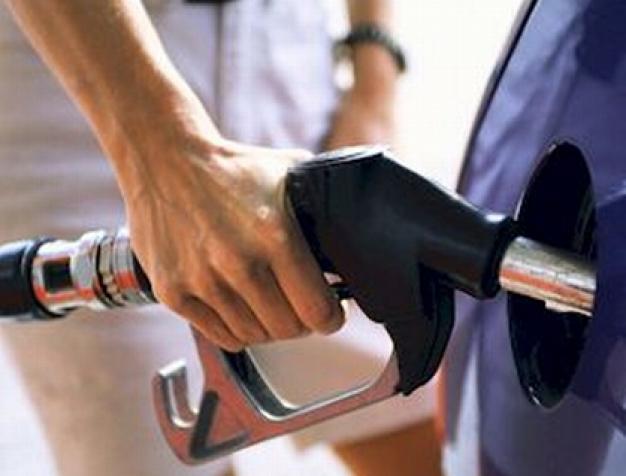 Resultado de imagen para carga de combustibles