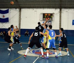 basquet atenas ferro 2