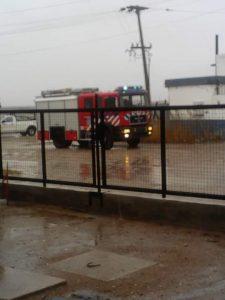 inunda 2