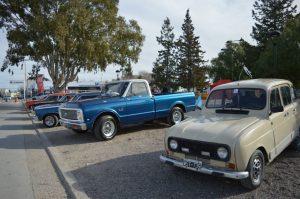autos antiguos 1