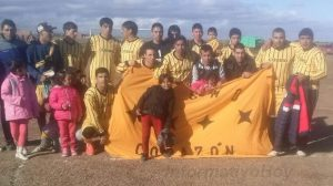 cosmo campeon 1