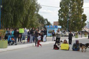 protesta lopez 1