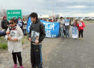 protesta lucas m 2