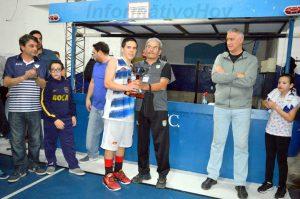 campeon-ferro-sub15-2016-1