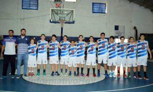 campeon-ferro-sub15-2016-2