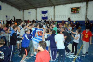campeon-ferro-sub15-2016-4