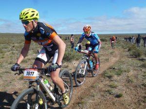 ciclismo-grupo-lg-2