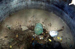 cisterna 5