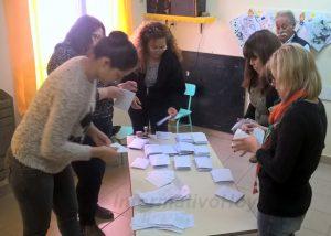elecciones-peumayen-2