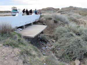 erosion terraza 1