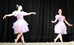 ballet-fundac-cult-pa-2