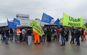 uocra-1-protesta