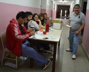 elecciones-junta-vecinal-progreso-2016-3