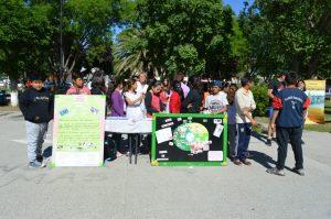 feria-salud-plaza-4