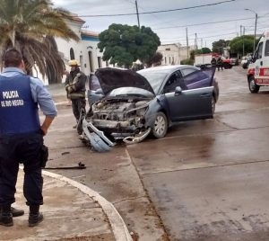 accidente-26-11-16-01
