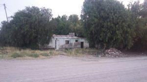 barrio-union-3