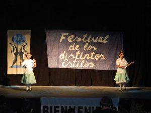 festiva-dist-estilos-2016-05