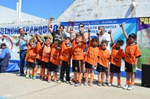 infa-futbol-cl-2016-4