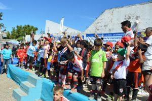 infa-futbol-cl-2016-8