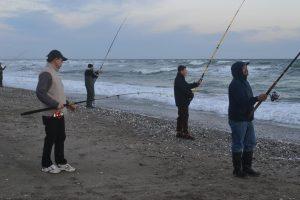 pesca-3