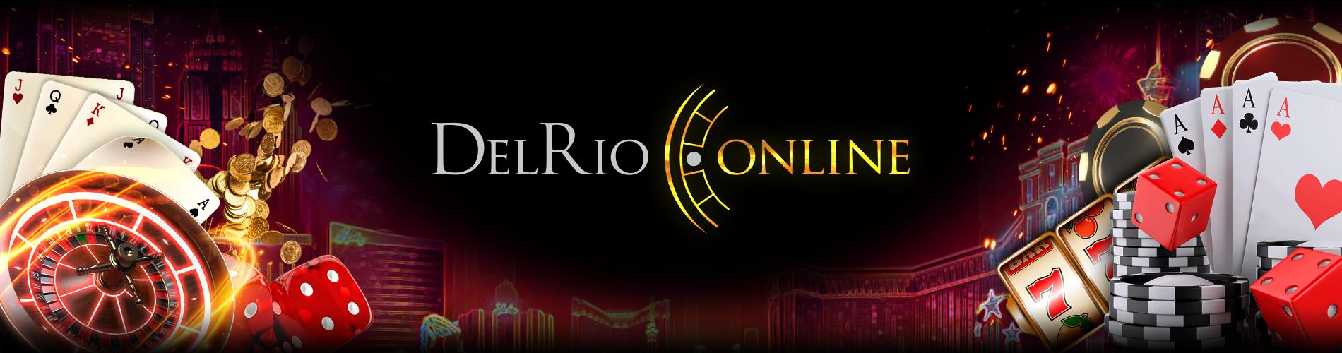 казино рио онлайн